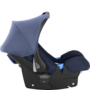 Autosedačka RÖMER Baby-Safe 2021, moonlight blue - 4/5