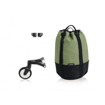 Pojízdná taška BABYZEN YOYO+ - 4