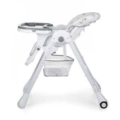 Jídelní židle Gmini Simply 2020 - 4