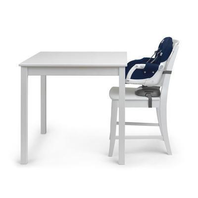 Jídelní židlička CAM Idea 2016 - 5