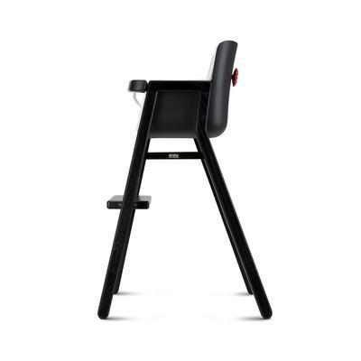 Židlička CYBEX Highchair by Marcel Wanders 2018 - 5
