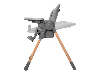 Rostoucí jídelní židlička MAXI-COSI Minla 6v1 Essential 2021 - 5