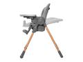 Rostoucí jídelní židlička MAXI-COSI Minla 6v1 Essential 2021 - 5/7