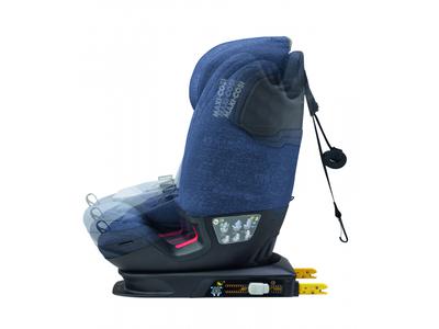 Autosedačka MAXI-COSI Titan Pro 2021 - 5