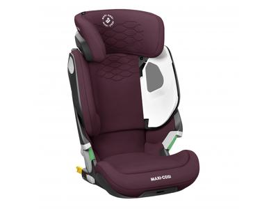 Autosedačka MAXI-COSI Kore Pro i-Size 2021 - 5