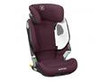 Autosedačka MAXI-COSI Kore Pro i-Size 2021 - 5/7