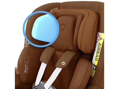 Autosedačka MAXI-COSI Pearl 360 2021 - 5