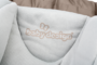 Autosedačka BABY DESIGN Leo 2020, 09-beige - 5/7