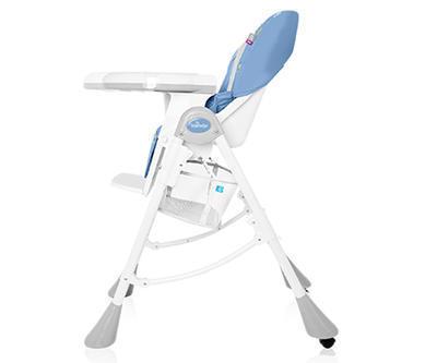 Jídelní židlička BABY DESIGN Pepe 2020 - 5