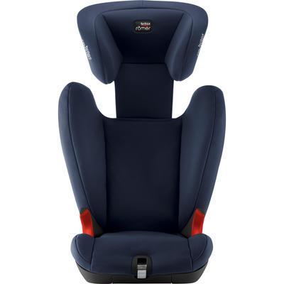 Autosedačka RÖMER KIDFIX SL Black Edition 2021 - 5