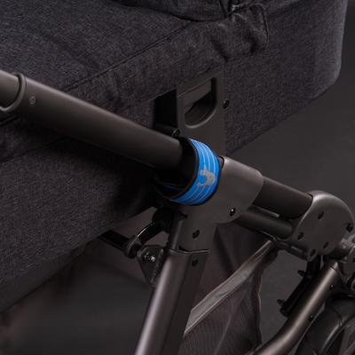 Reflexní páska REER s LED světlem 2021 - 5