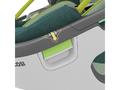 Autosedačka MAXI-COSI Coral 360 2021, neo green - 5/7