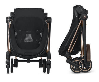 CYBEX Mios Seat Pack 2021 - 5