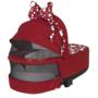 Kočárek CYBEX by Jeremy Scott Set Priam SeatPack Petticoat Red 2021 včetně autosedačky - 5/7
