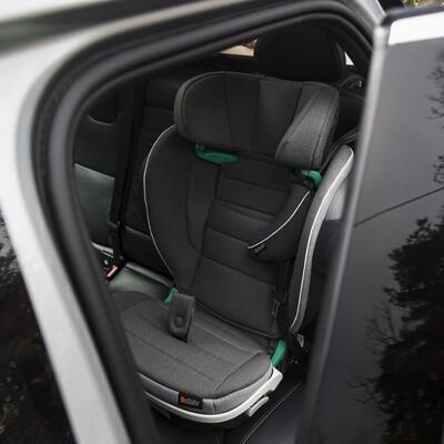 Autosedačka BESAFE iZi Flex FIX i-Size 2021 - 5