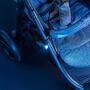 USB světlo na kočárek REER Light & Go 2021 - 5/7
