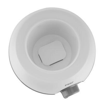 Ohřívač REER Foodball 2021 - 5