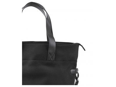 Přebalovací taška MAMAS & PAPAS Calico 2021 - 5