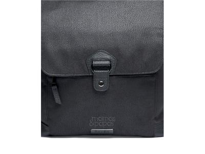 Přebalovací taška MAMAS & PAPAS Raven 2020 - 5