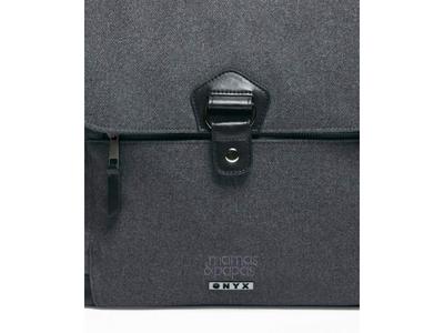 Přebalovací taška MAMAS & PAPAS Onyx 2021 - 5
