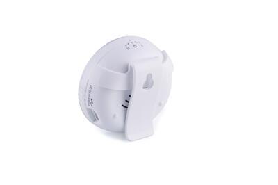 Audio Baby monitor NUVITA Starry s projektorem 2020 - 5