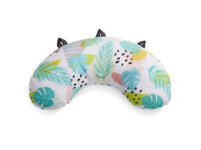 Hrací deka s hrazdou INFANTINO 4v1 Twist & Fold 2020 - 5
