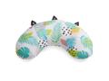 Hrací deka s hrazdou INFANTINO 4v1 Twist & Fold 2020 - 5/7