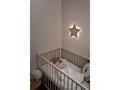 Nástěnné světlo BABY ART Wall Light with Imprint 2021 - 5/5