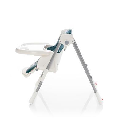 Jídelní židlička ZOPA Ivolia 2020 - 5