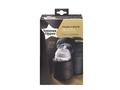 Izolační obal na lahve TOMMEE TIPPEE C2N, 2ks 2020 - 5/5