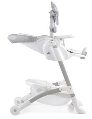 Jídelní židlička CAM Istante 2020, col. 240 - 5