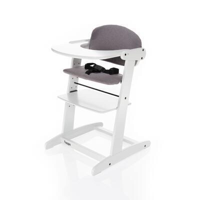 Jídelní židlička ZOPA Grow-up 2020 - 5