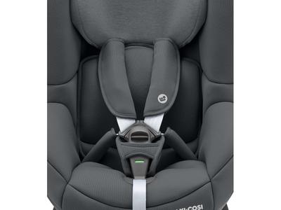 Autosedačka MAXI-COSI Tobi 2021, authentic graphite - 5
