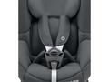 Autosedačka MAXI-COSI Tobi 2021, authentic graphite - 5/7