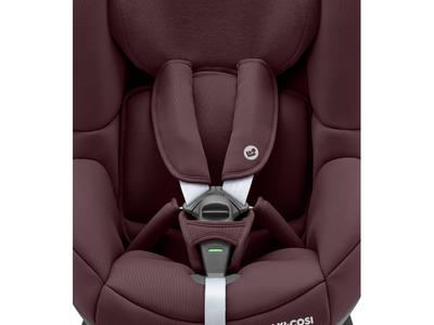 Autosedačka MAXI-COSI Tobi 2021, authentic red - 5
