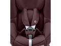 Autosedačka MAXI-COSI Tobi 2021, authentic red - 5/7