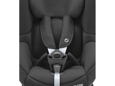 Autosedačka MAXI-COSI Tobi 2021, authentic black - 5