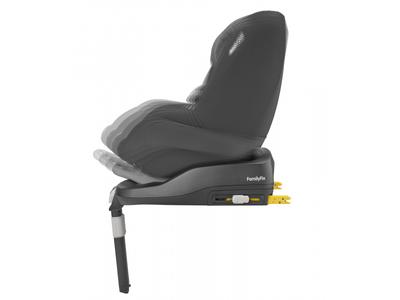 Autosedačka MAXI-COSI Pearl 2020 - 5