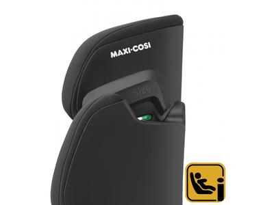 Autosedačka MAXI-COSI Morion i-Size 2021 - 5