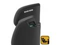 Autosedačka MAXI-COSI Morion i-Size 2021 - 5/7