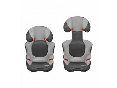 Autosedačka MAXI-COSI Rodi XP Fix 2021 - 5