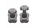 Autosedačka MAXI-COSI Rodi XP Fix 2021 - 5/7