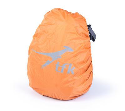 Přebalovací batoh TFK Diperdaypack 2021 - 5