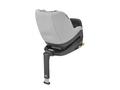 Autosedačka MAXI-COSI Pearl Smart i-Size 2020, authentic grey - 5/7