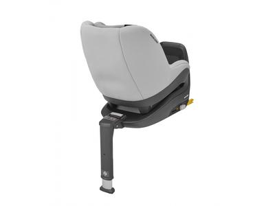Autosedačka MAXI-COSI Pearl Smart i-Size 2020 - 5