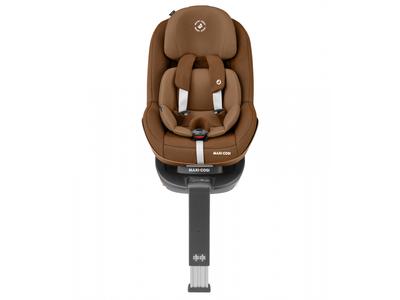 Autosedačka MAXI-COSI Pearl Pro 2 i-Size 2021 - 5