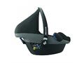 Autosedačka MAXI-COSI Pebble Pro i-Size 2021 - 5/7