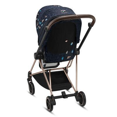 CYBEX Mios Seat Pack Fashion Jewels of Nature2021 - 5