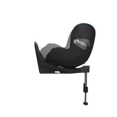 Autosedačka CYBEX Sirona Z i-Size Ferrari Fashion 2021 - 5