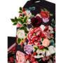 Kočárek CYBEX Mios Fashion Spring Blossom 2021 - 5/7